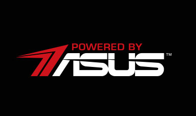 Official Support | ASUS USA