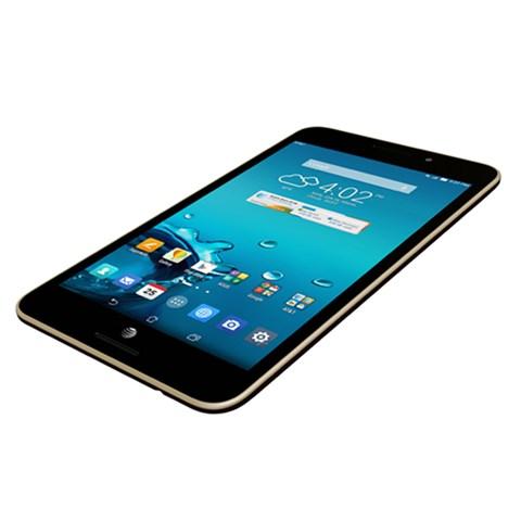 ASUS MeMO Pad 7 LTE (ME375CL) | Tablets