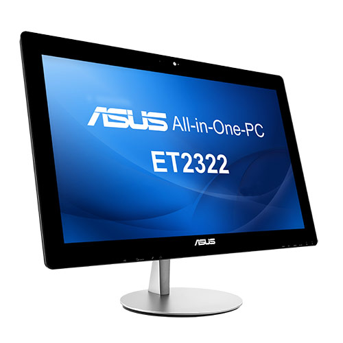 Et2322iuth All In One Pcs Asus Usa