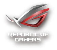 Image Result For Gaming Logo Site