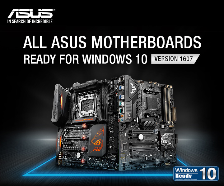 ASUS A55BM-EBR MOTHERBOARD DRIVERS FOR WINDOWS 7
