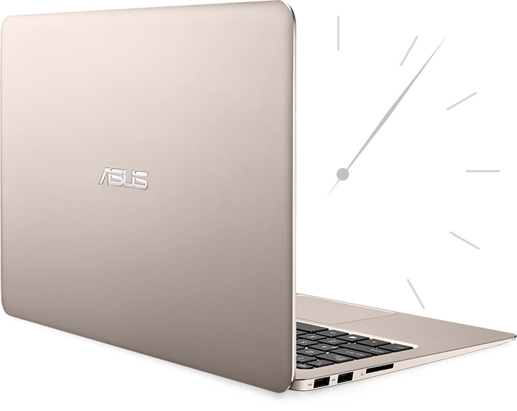 ASUS ZenBook U305CA Intel Bluetooth 64x