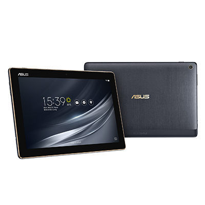 Download Drivers: Asus N45SF Notebook Alcor Multi-Card Reader