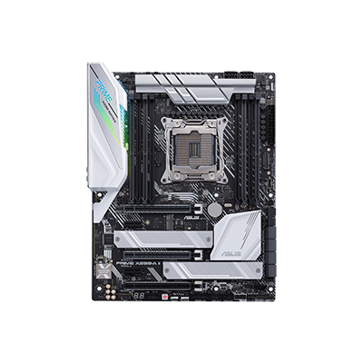 ASUS CUSI M MOTHERBOARD DRIVERS WINDOWS 7 (2019)