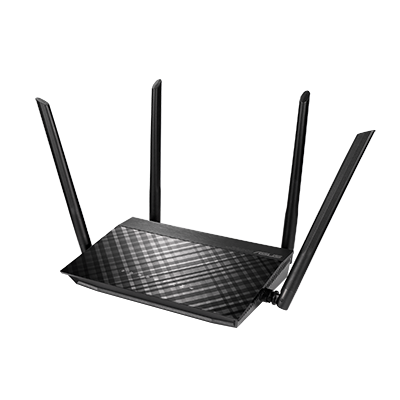 ASUS M5200A WIRELESS DOWNLOAD DRIVERS
