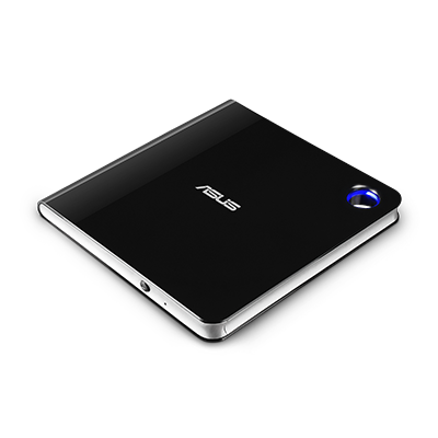 Asus K72JU Notebook ATK ACPI Treiber Windows XP