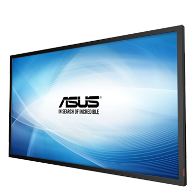 Asus P52F ATK ACPI Driver for Mac Download