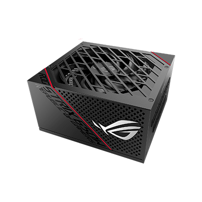 Asus F5Sr ATI Graphics Drivers for Mac Download