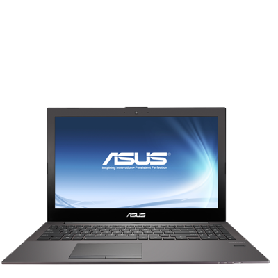 Asus N53DA Notebook AI Recovery Windows 8 X64