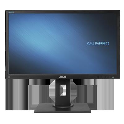 Asus Z62Jm Display Driver FREE