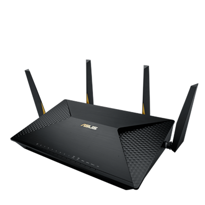 ASUS A7CC MODEM WINDOWS 8.1 DRIVER DOWNLOAD