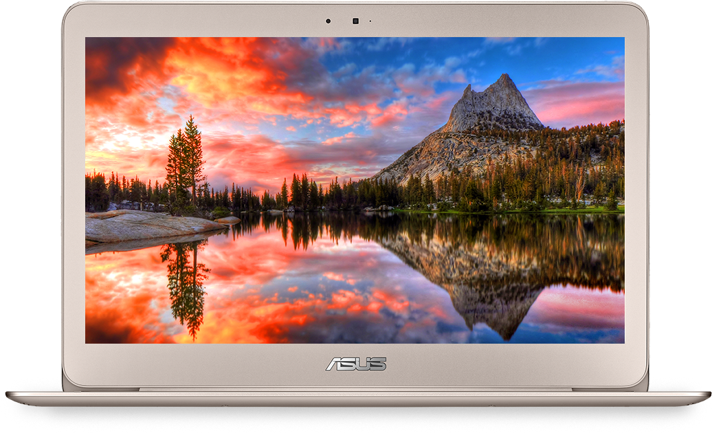 https://www.asus.com/tw/Commercial-Notebooks/ASUS-ZenBook-UX305FA/websites/global/products/etGq0h7Ss3KxVMdw/V2/img/04/fg.png