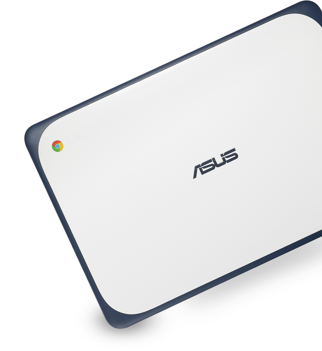 ASUS Chromebook C202SA | Laptops | ASUS USA