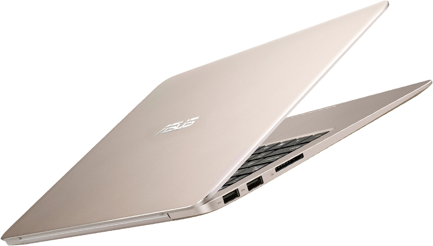 ASUS ZENBOOK U305CA SMART GESTURE WINDOWS 7 64BIT DRIVER DOWNLOAD