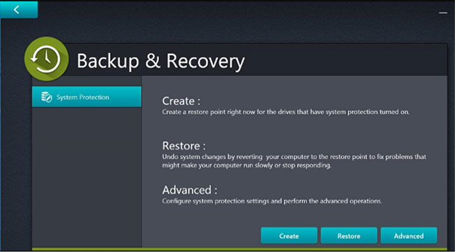 Asus B53S Notebook AI Recovery Drivers PC