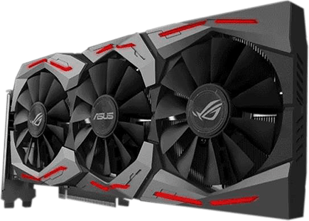 ASUS NVIDIA ASUS VGA CARD DISPLAY WINDOWS 7 DRIVERS DOWNLOAD (2019)