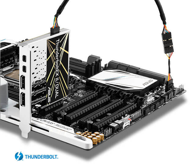 Asus X99 Motherboards Intel 174 Haswell E