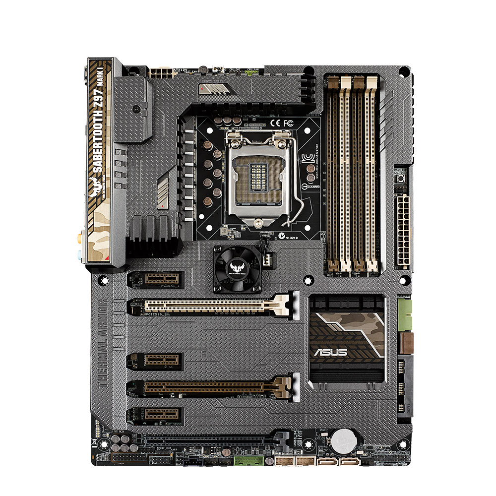 Asus GRYPHON Z97 Turbo LAN Driver Windows 7